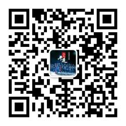 平遥古城微信公众号
